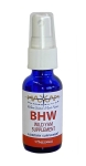 BHW 1oz (30ml)