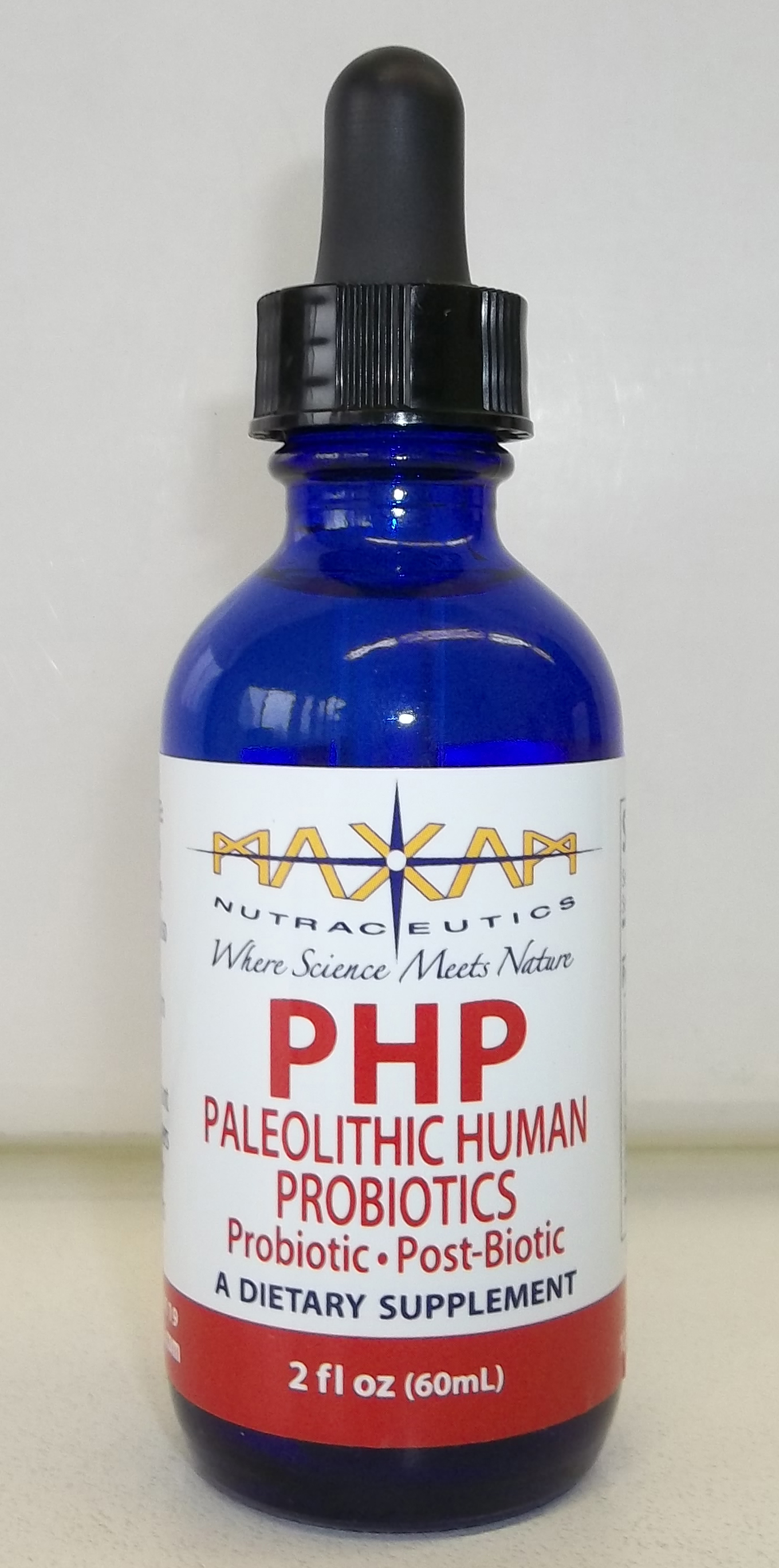 PHP 2oz (60mL)